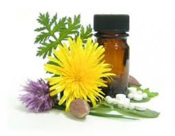 homeopathie4