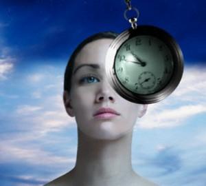 Placebo, auto-suggestie en hypnose zijn bijzondere eigenschappen van de menselijke geest!