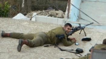 idf-israel-hamas-gaza