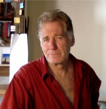Auteur John Lash
