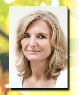 Jolanda Burgmeijer