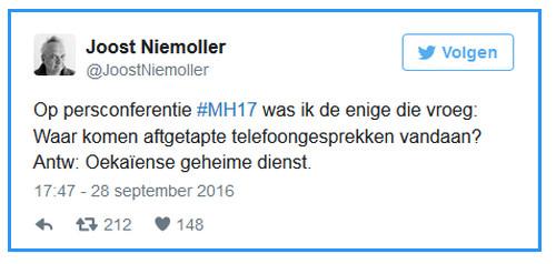 joost-niemoller-mh17-jit-tweet