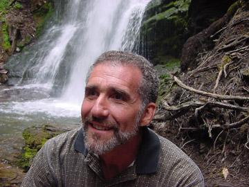 Professor Len Horowitz