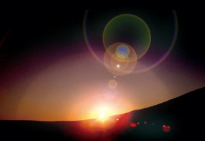 licht-wereld