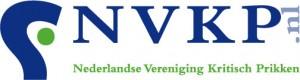 logo_nvkp