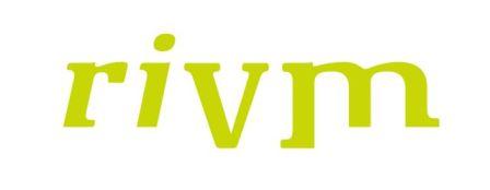 Het RIVM is niet bepaald een consistente club in haar antwoord naar de burgers van Nederland, die zij 'dient te dienen'..