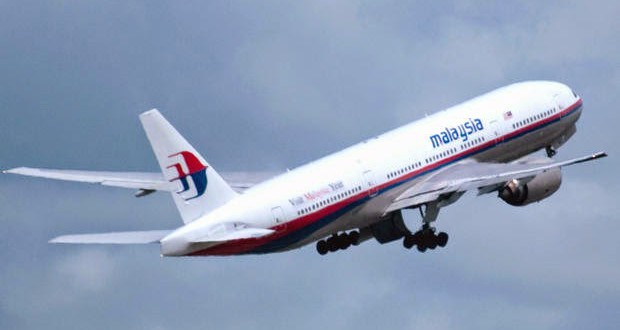 malaysia-airlines-boeing777