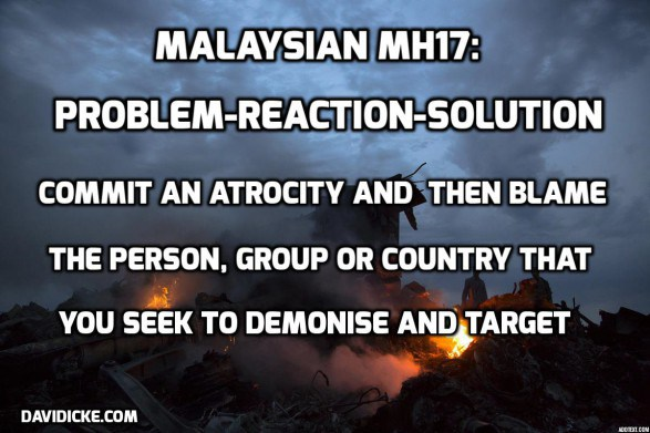 mh17-coverup