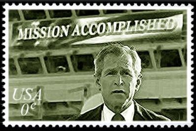 En deze man verdient zijn postzegel..