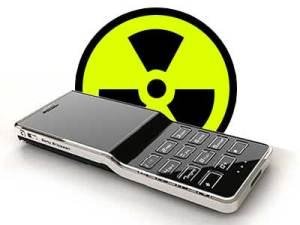 mobiele straling