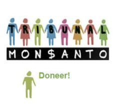 monsanto-tribunaal-pics-doneer-sign
