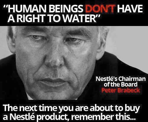 nestle-water-privatiseren-peter-brab