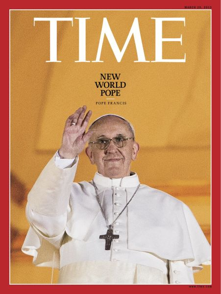 new world francis_jesuit_time-pope-francis