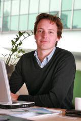 Niels Korthals Altes (33):