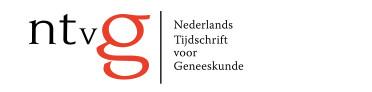 ntvg logo