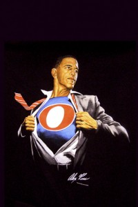 obama-held