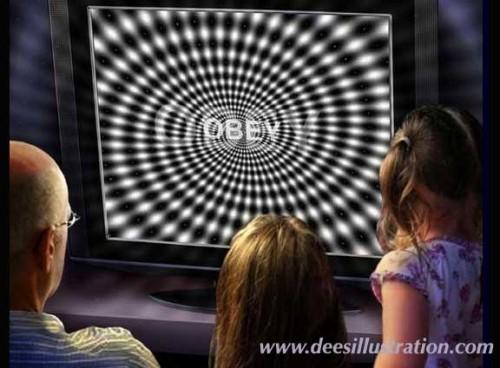 obey-500x368