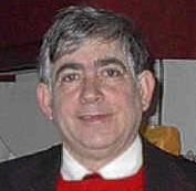 Is deze Dr. Philip Zack de Joodse goochem achter de verdenkingen tegen zijn collega's?