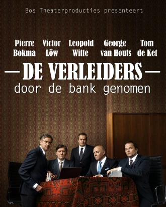 poster_verleiders3