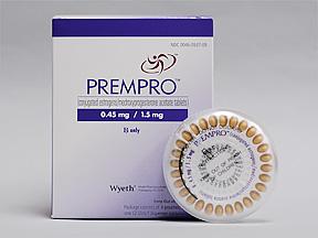 prempro