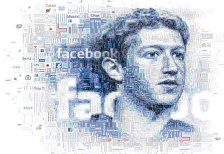 prijs-facebook-aandeel