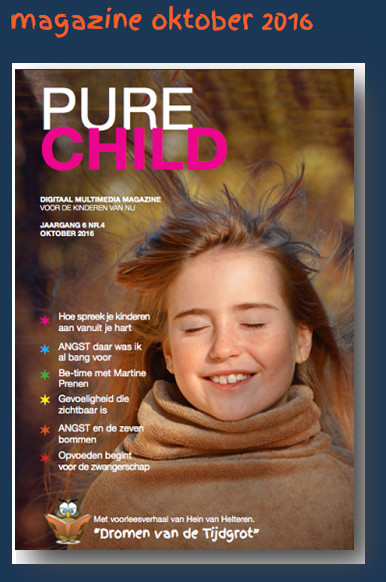 pure-child-magazine
