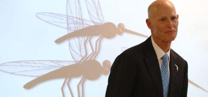rick-scott-zika-mosquito-company-746x350