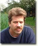 Robert Boerman