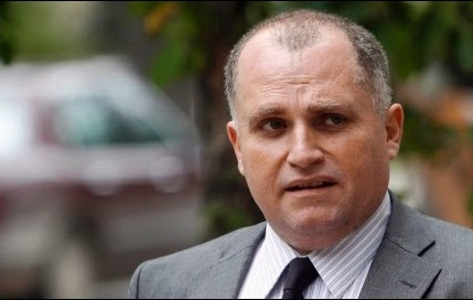 Advocaat namens de eisers is grondwetsadvocaat Rocco Galati