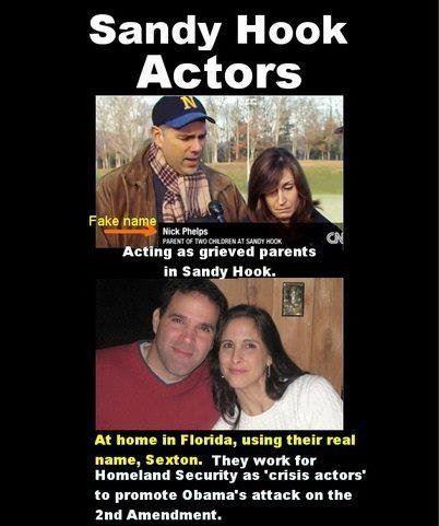 sandy-hoook-actors