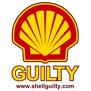 shell-guilty