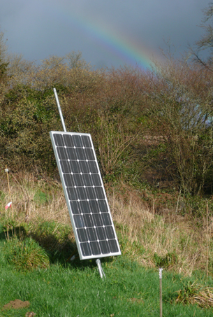 solar-unit