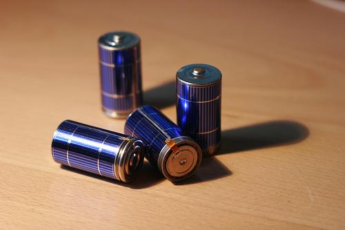 solarbatterijen-klaar1