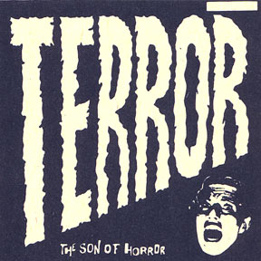 terror288