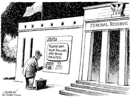 the_fed