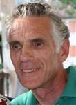 Tinus Smits, pionier in vaccinatie-onderzoek en toegewijd, homeopatisch arts