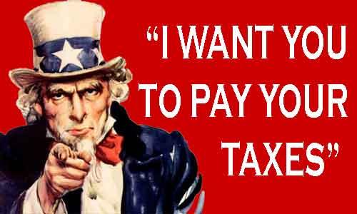 uncles-sam-taxes