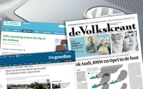 volkskrant-en-andere-media