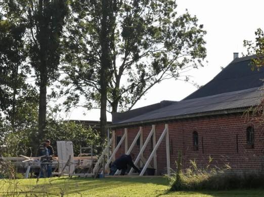 warfhuizen-boerderij-schade gaswinning_522x391