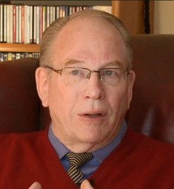 william engdahl