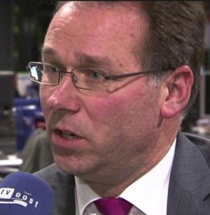 """Letselschade-advocaat mr. Yme Drost: """"Onbegrijpelijk waarom de IGZ -in tegenstelling tot het maatschappelijk beland- een dossier als dat van de bètablokkers gesloten wenst te houden."""""""