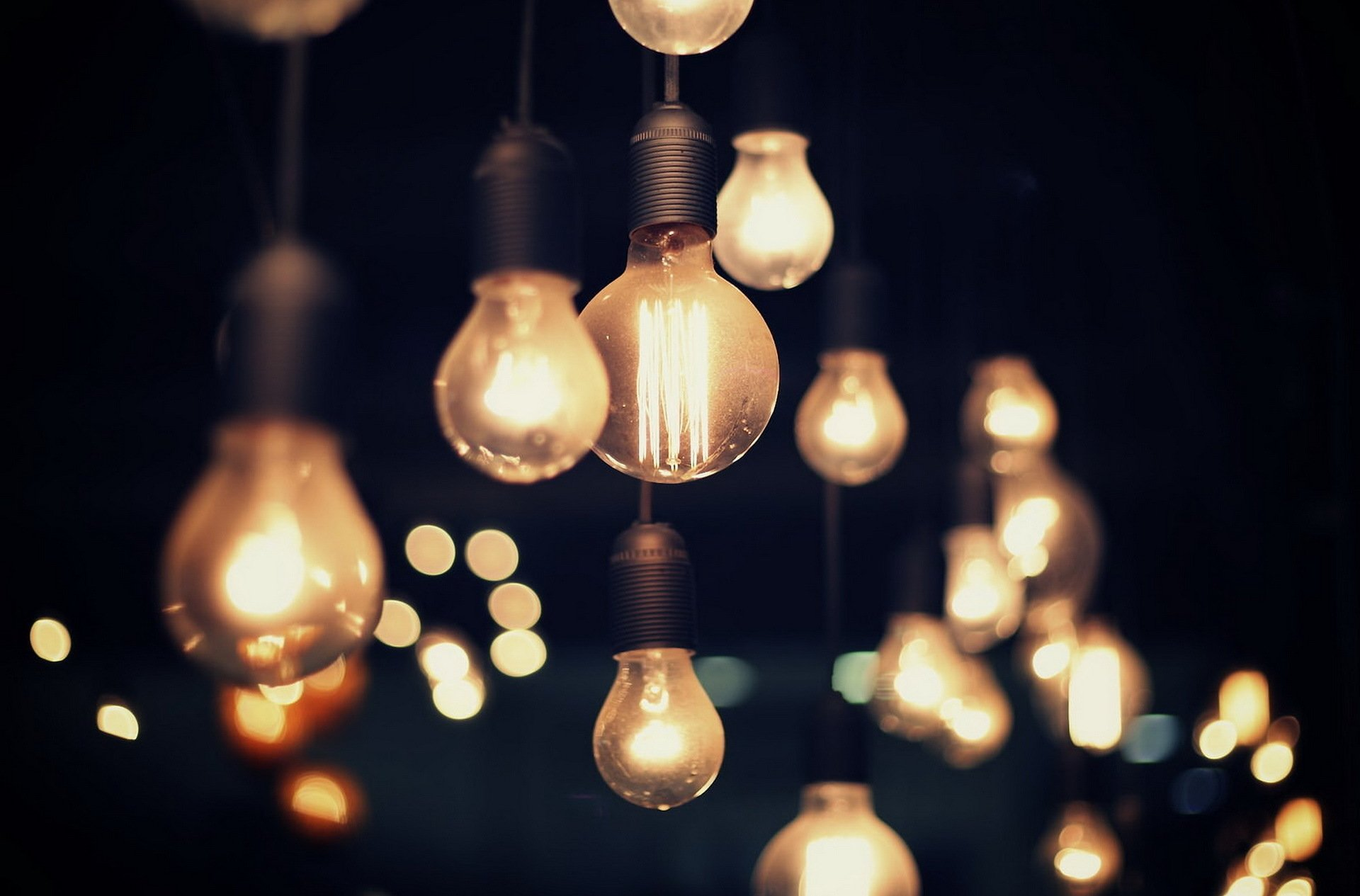 How To Reduce Your Electricity Bill?