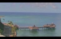 Baie de l'Anse-Vata – Nouméa – Nouvelle-Calédonie