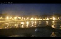 Webcam Ploubazlanec – Loguivy