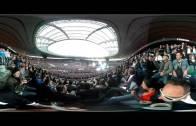 AC/DC Thunderstruck 360 live Stade de France on Waoo.com