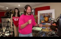 Bob Sinclar – Live from Paris (Glitterbox Virtual Festival)