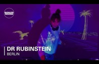 Dr Rubinstein | Club Quarantine with Absolut