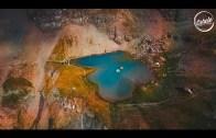 NTO – Lac de Soi | Cercle Stories