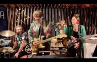 Un grand petit Live Jeudi -M- en famille (Live Stream 28.05.2020)