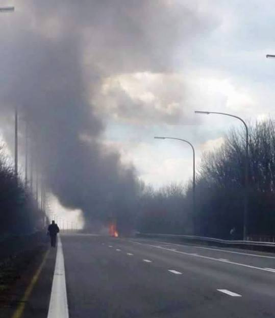 incendie basecles